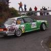 Ponce Rallye Canarias 2011