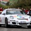Miguel Fuster Rallye Villa de Llanes 2011