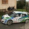 Rallye Villa de Llanes 2011