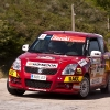 Carchat Rally Orense 2011