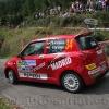 Monarri Rallye Principe de Asturias 2011