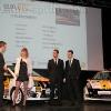Presentación Planes Deportivos Renault 2011