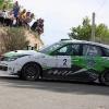 Rallye Villajoyosa Ojeda