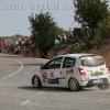 Arias Rallye Villajoyosa 2011