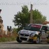 Copa Swift Rallye Villajoyosa 2011