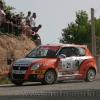 Pazo Rallye Villajoyosa 2011