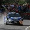 Pons Rallye Villajoyosa 2011