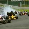 golpe vuelo World Series Renault 2