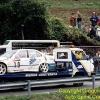 accidente Fombona Fito 2000