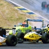 f3 salida Circuito Jarama