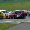 golpe circuito Alfa Romeo