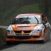 Rallye Albariño 2009 Pedro Burgo