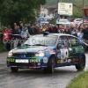 Arroes Gijon 2009 04