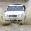 BMW-X3-barro
