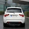BMW-X3-trasera