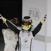 Jenson Button Brasil 2009-1