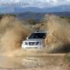 4x4 Nissan Pathfinder