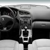 Peugeot 5008 cuadro