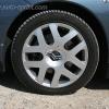 rueda C6