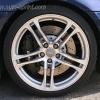 Audi R8 rueda delantera