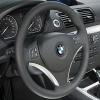 BMW 120d cuadro