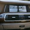 BMW 535i GT camaras