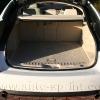 BMW 535i GT maletero