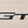 BMW 535i GT nombre