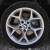 bmw x1 rueda