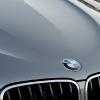 BMW X3 2010 detalle