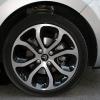 Citroen C3 Picasso rueda