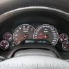 cuadro Chevrolet Corvette ZR1