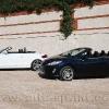 Comparativa TT cabrio y 308cc