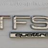 Audi TT cabrio nombre