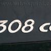 Peugeot 308 cc nombre