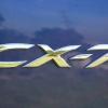 nombre rueda Mazda CX7