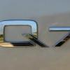 nombre Audi Q7