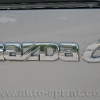 nombre Mazda6 SW
