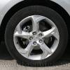 rueda Peugeot 508 SW