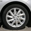 rueda Mazda6 SW