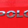 nombre VW Polo