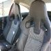 Opel Corsa OPC asientos