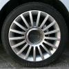 rueda Fiat 500