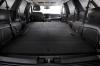 capacidad Fiat Freemont