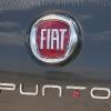 Fiat Punto Evo nombre