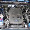 Ford Ranger pick up motor
