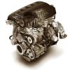 Ford Ranger motor