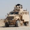 camion guerra afganistan