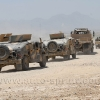coche militar hummer