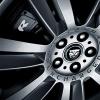 Jaguar xf 2010 rueda